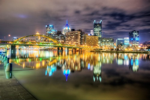 beautiful skyline photoshop nikon pittsburgh tripod christmastree northshore bluehour nikkor hdr highdynamicrange pncpark pittsburghpirates cs4 steelcity photomatix beautifulcities yinzer cityofbridges tonemapped theburgh pittsburgher colorefex cs5 beautifulskyline d700 thecityofbridges pittsburghphotography davedicello mrrogersstatue pittsburghcityofbridges steelscapes beautifulcitiesatnight hdrexposed picturesofpittsburgh cityofbridgesphotography