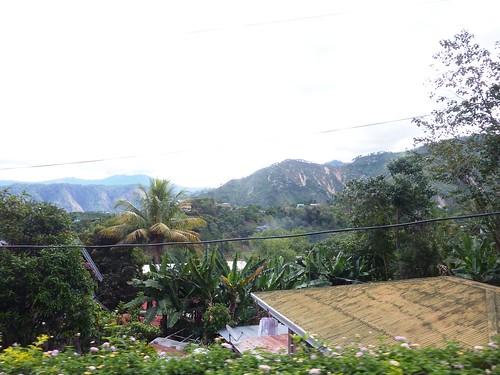 Luzon-Baguio (123)
