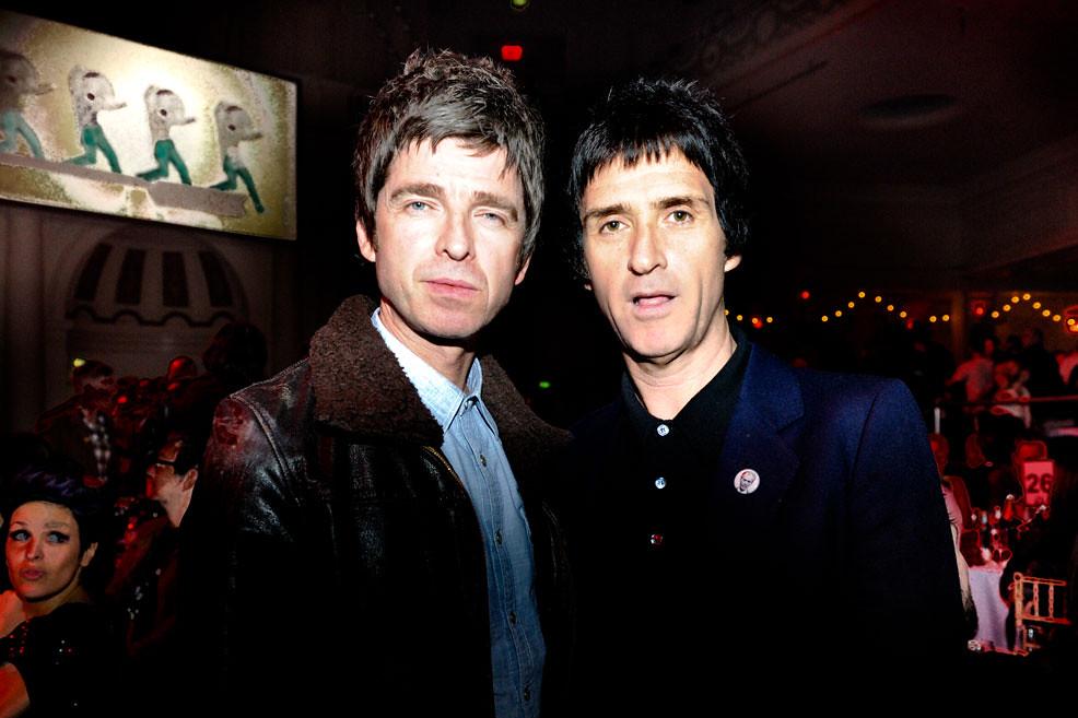 NME Awards 2012 - 30 Stunning Photos | NME.COM