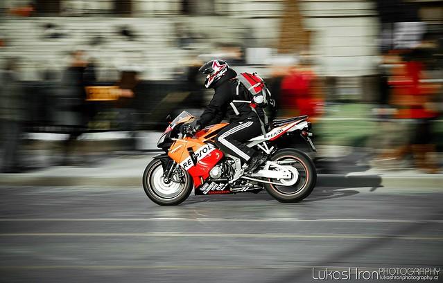Image Result For Honda Cbrrr E Jpg