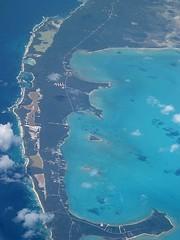 World Island Info.com