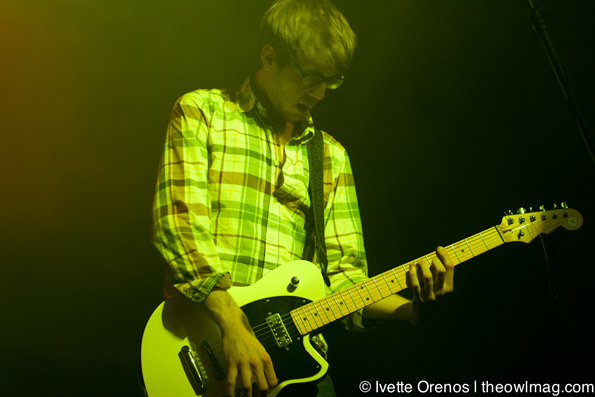cloudnothings_observatory_03012012_5