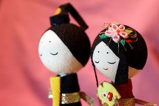 20120218:hina doll