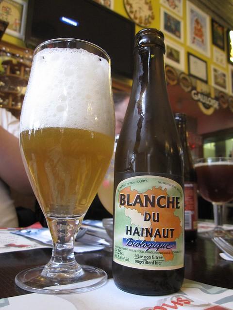 Header of Hainaut