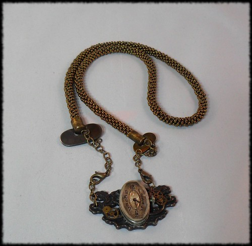 steampunk_necklace3