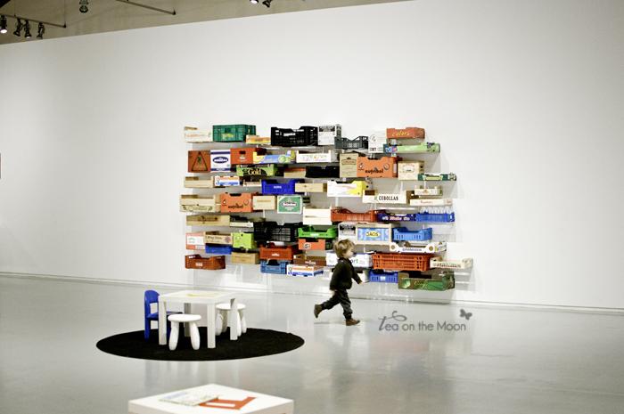Museo reciclat4