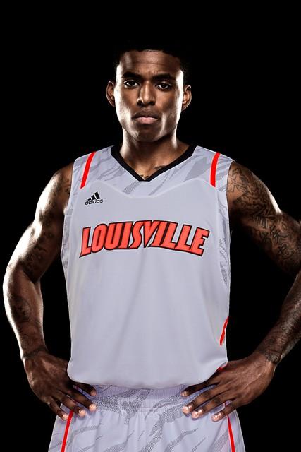 Louisville adidas adizero uniform home.jpg