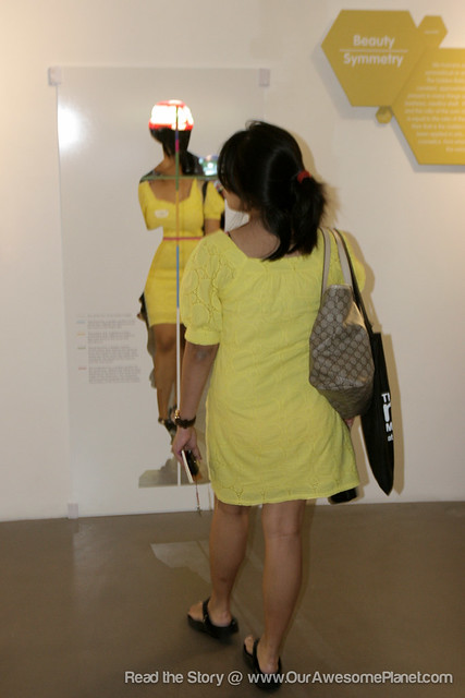 The Mind Museum @ BGC-117.jpg