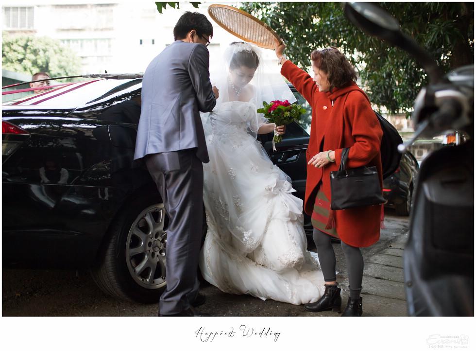 婚禮紀錄 婚禮攝影 evan chu-小朱爸_00182