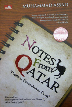 notes_from_qatar