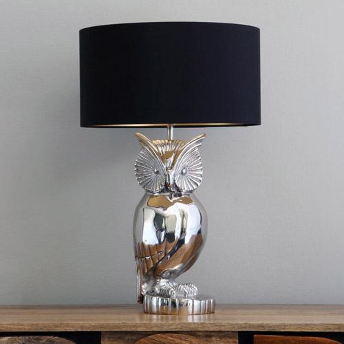 owl-lamp2