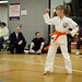 Sat, 02/25/2012 - 13:55 - Photos from the 2012 Region 22 Championship, held in Dubois, PA. Photo taken by Mr. Thomas Marker, Columbus Tang Soo Do Academy.