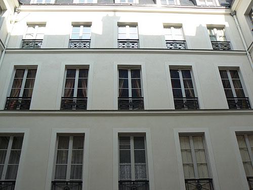 fenêtres sur cour.jpg