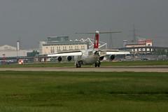 Swiss, RJ146 (1)