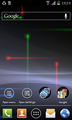 Screenshot_2012-03-13-19-19-53