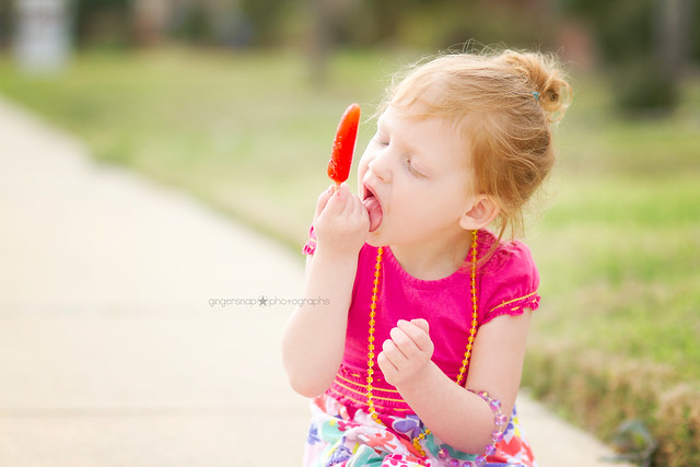 popsicles5