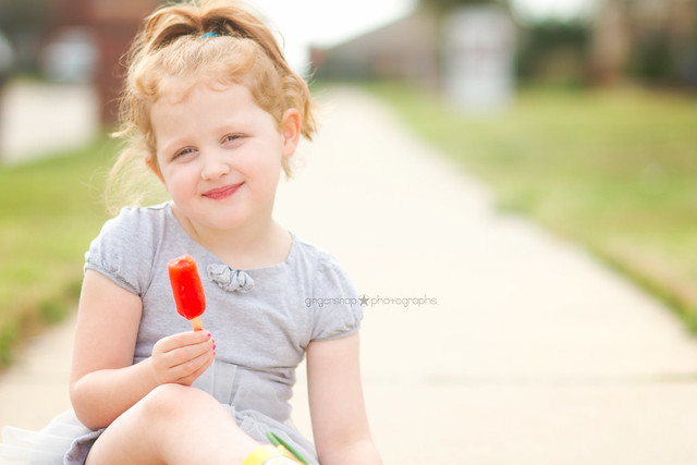 popsicles4