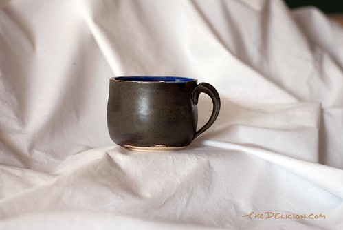glaze mostly mugs_2012 03 14_0009.png