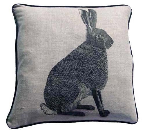 olivia-cushion4