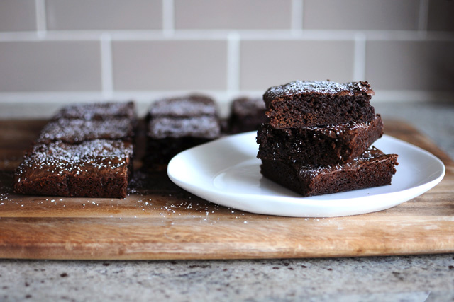 baileys-irish-cream-brownies_2