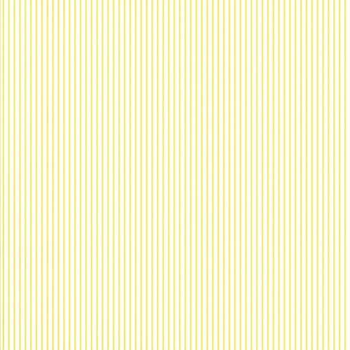 6-lemonbright_PINSTRIPE_melstampz_12_and_a_half_inches_SQ_350dpi