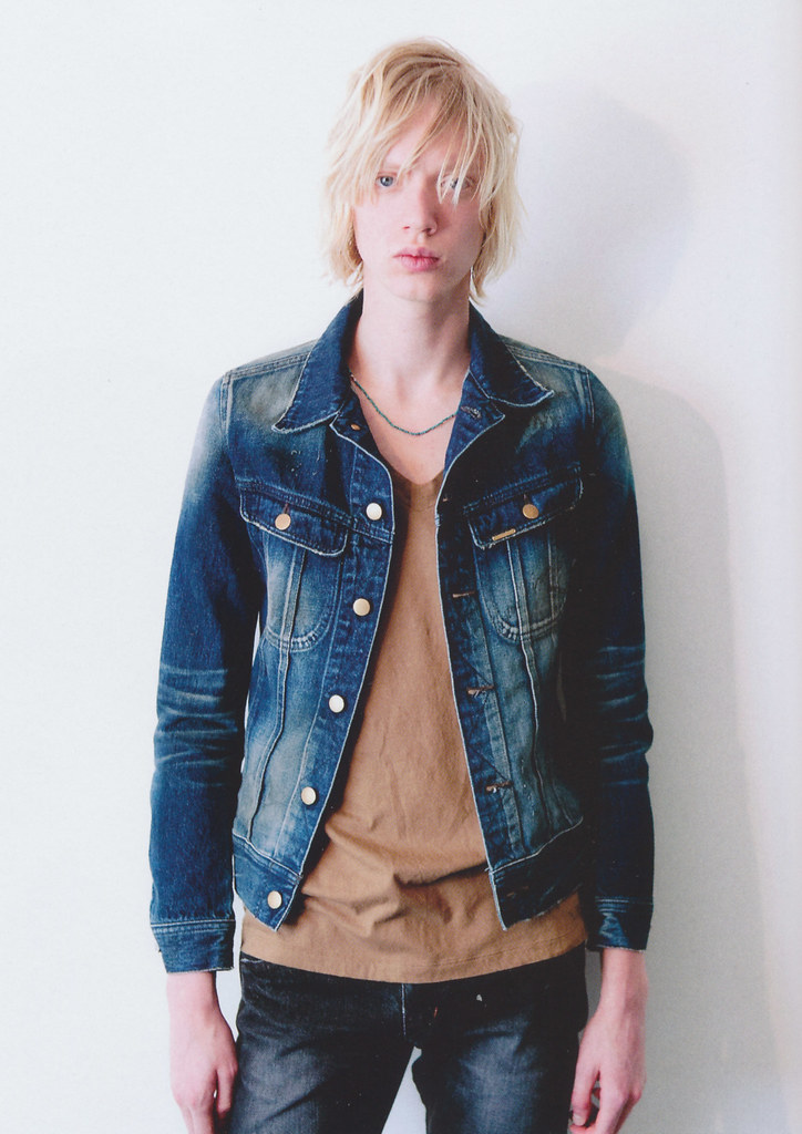 Johan Erik Goransson0221(men's FUDGE41_2012_04)