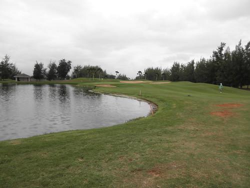 Hawaii Prince Golf Club 097