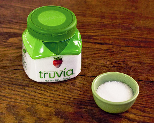 truvia-review-sample