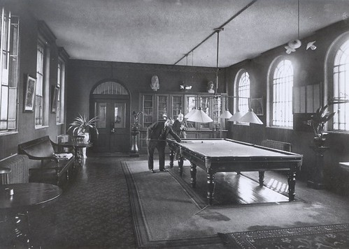 Billiards(small) (2)