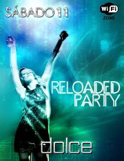 Reloaded Party