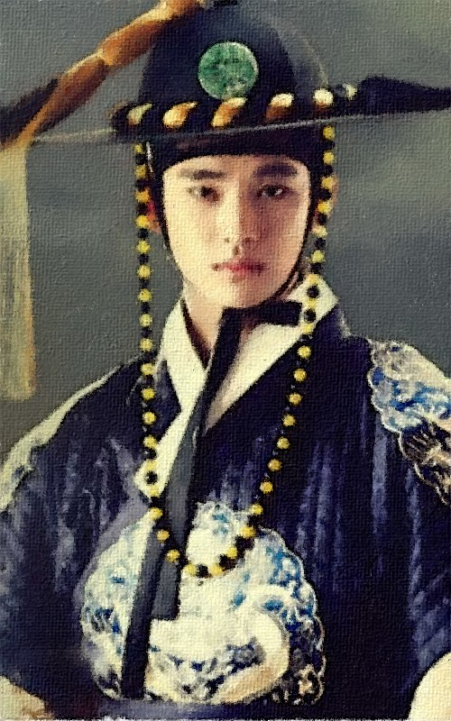 leehwon