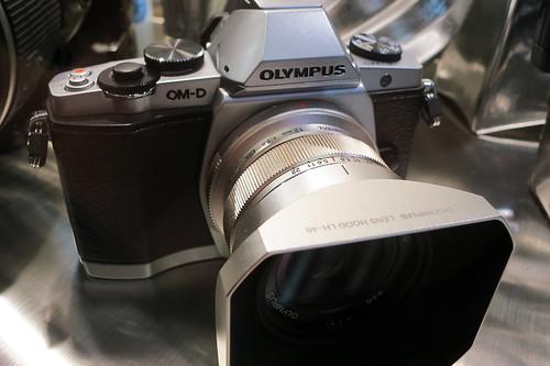 CP+2012-OLYMPUS-OM-D-IMG_1552