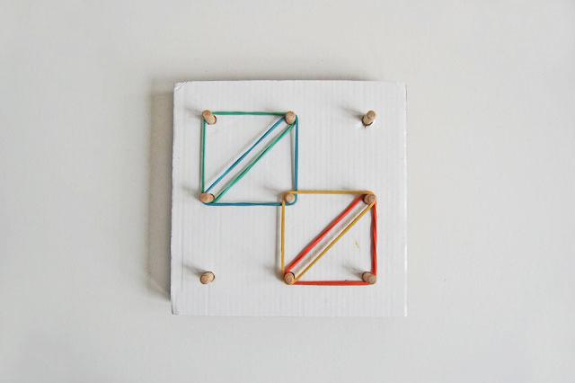 Geometrikus_005