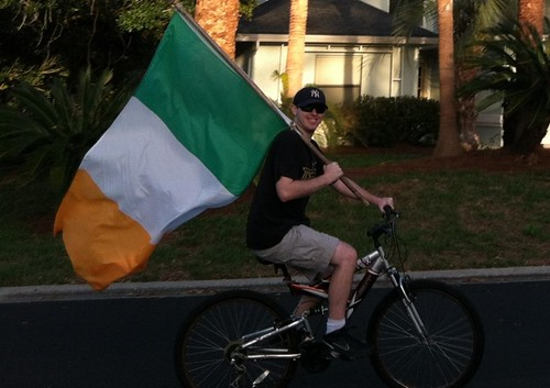 TimReppinTheIrish