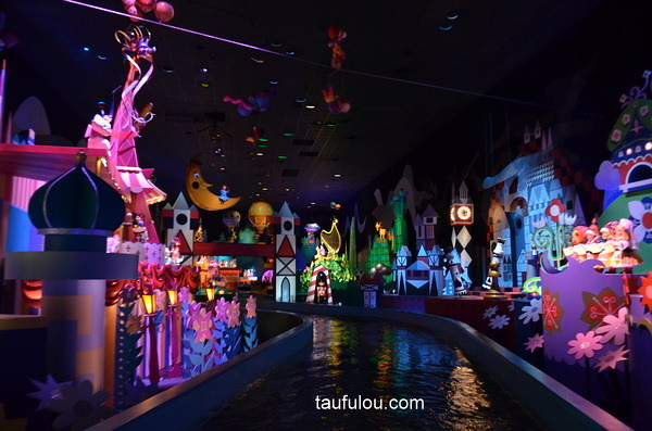 HK Disneyland (92)