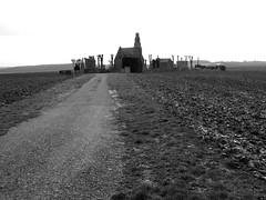 Grivesnes (cimetière St-Aignan) 4070nb