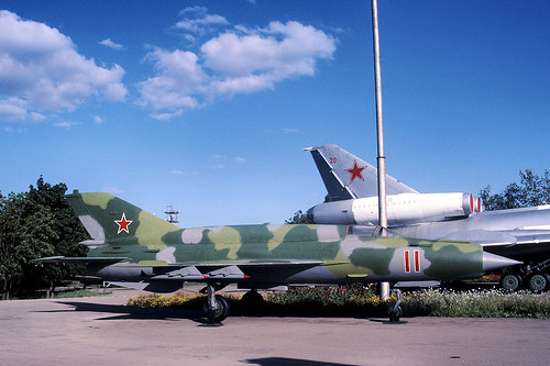 MiG21 11