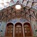 Khan-e Borujerdi Traditional House - Kashan, Iran