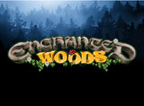 Online Enchanted Woods Slots Review