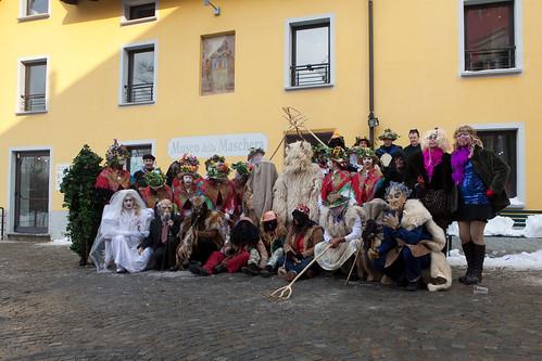 2012-02-11-12_Lachera-Italia-IZ-IMG_0494