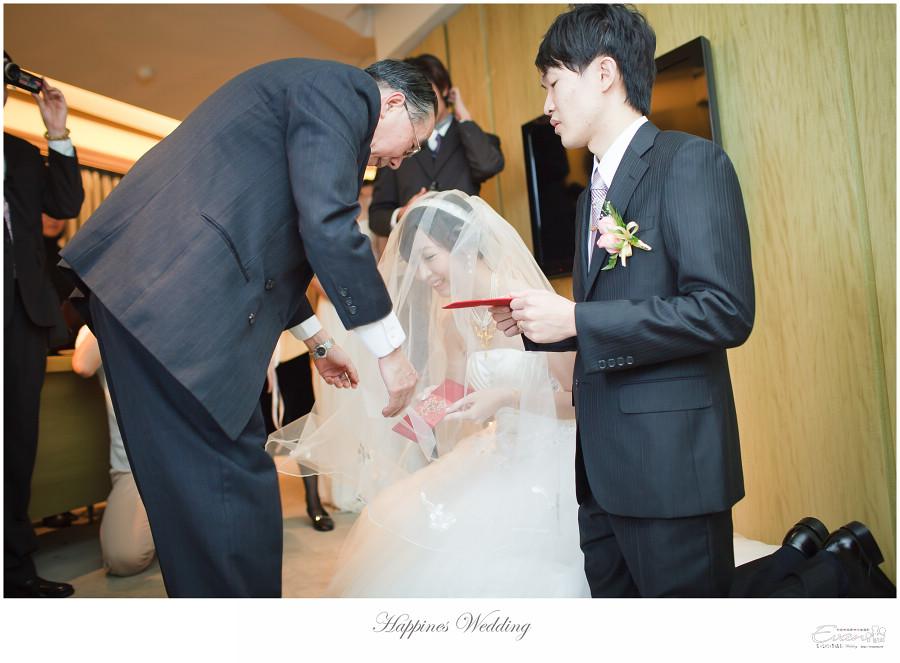 婚攝-EVAN CHU-小朱爸_00099