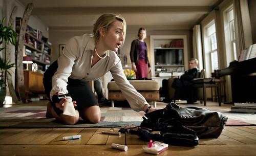 Kate-Winslet-in-Roman-Polanskis-Carnage