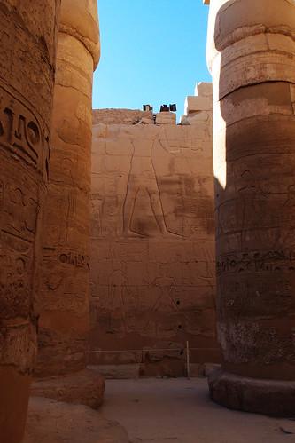 Luxor_karnak45