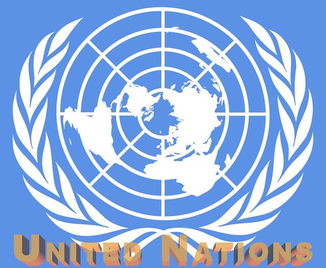 UN_Flag_Square_01