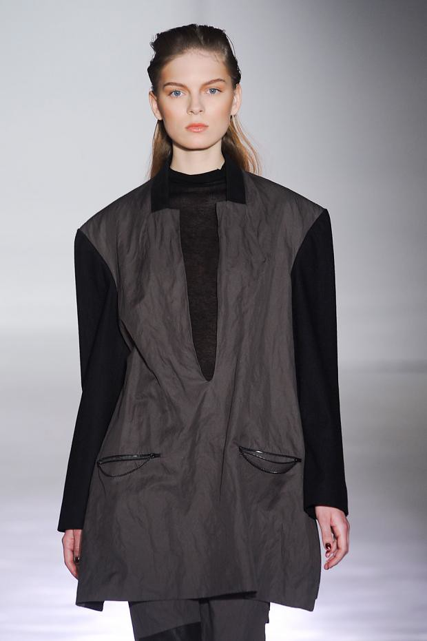 jeremy-laing-autumn-fall-winter-2012-nyfw6