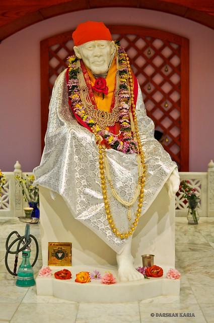Shankaracharya Controversy