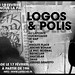 LOGOS & POLIS - EXPOSITION by Brin d'Amour
