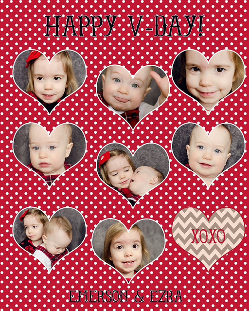 valentine2012