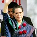 Sonia Gandhi and Priyanka campaign together (5)