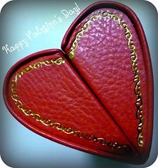 45/366 - Heart